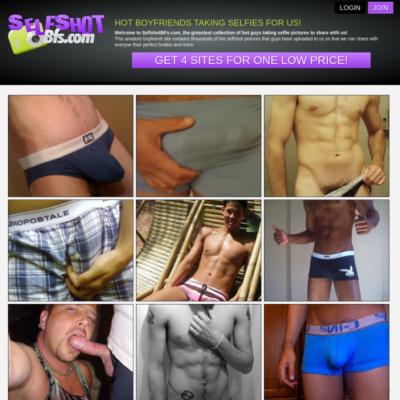 naked slelfie men self shot gay sex videos