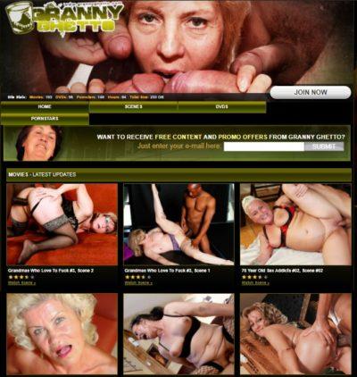 granny sex milf old people sex